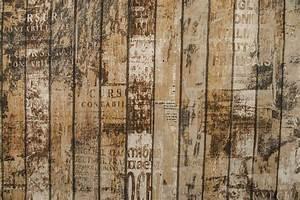 Holzbretter Kaufen Online : deko stoff holzbretter vintage online kaufen ~ Orissabook.com Haus und Dekorationen