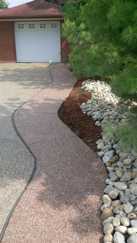 25+ Best Ideas About Exposed Aggregate Driveway On Pinterest. Low Back Patio Chair Cushions. Patio Furniture Stores Northern Va. Discount Patio Furniture Az. Easy Do It Yourself Patio Designs. Outdoor Wicker Patio Furniture Sale. Patio Furniture Sale Rochester Ny. 4 Chair Patio Dining Set. Patio Building Cost Calculator