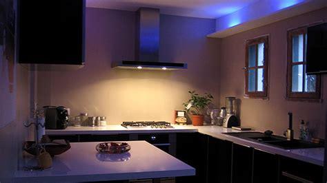 eclairage de cuisine eclairage de cuisine mobilier moderne eclairage design