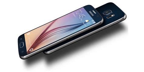 Samsung Selfie by Galaxy S6 Idealny Do Selfie Wg Nowej Reklamy Samsunga