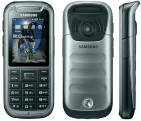 samsung waterproof phone waterproof phone for hiking in the for smartphone