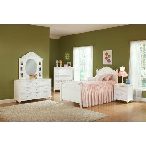 conns bedroom furniture great conns bedroom furniture greenvirals style