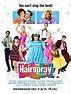Hairspray Live! - Wikipedia