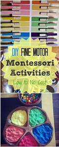 Best 25+ Montessori room ideas on Pinterest