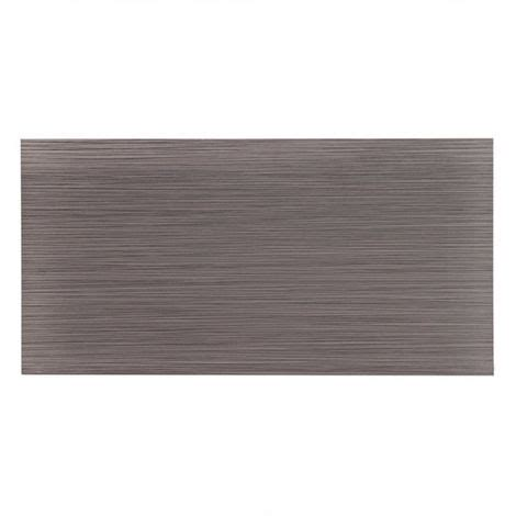 gray linen floor tile grey linen tile floor and decor bath tiles pinterest cas tile and laundry rooms