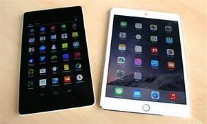 Ipad 3 Gebraucht : tablet g nstig gebraucht kaufen connect ~ Kayakingforconservation.com Haus und Dekorationen