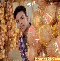 dj raj jamshedpur jharkhands famous remixer dj mihir