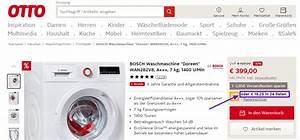Klarna Bank Rechnung : mbel ratenkauf auf raten kaufen als neukunde trotz schufa mit spielzeug diese shops bieten ~ Themetempest.com Abrechnung