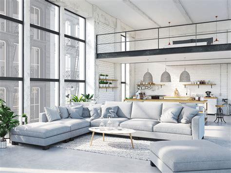Loft Wohnen by Loft House Immobilier 224 Caen Vente Maison Et Appartement