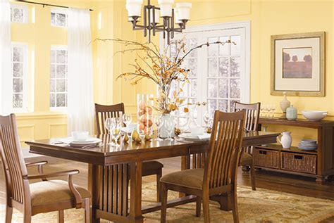 color   paint  dining room dining room colors