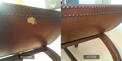 leather furniture repair leather sofa leather upholstery
