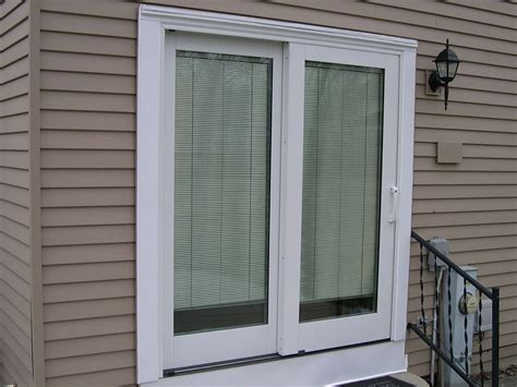 interior window shutters home depot patio doors excel windows replacement windows