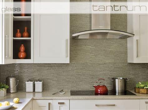 Sonoma Tilemakers   Luxury Tile   Tantrum Crackle Glass