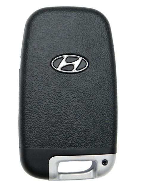 Hyundai Sonata Key by 2013 Hyundai Sonata Remote Keyless Entry Key Key Fob