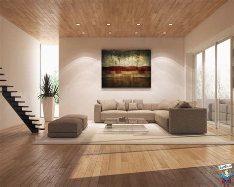 interni casa moderni foto interni moderni