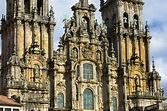 What Does a Baroque Building Look Like?