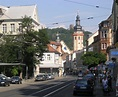File:Karlsruhe Durlach Mitte.jpg - Wikipedia