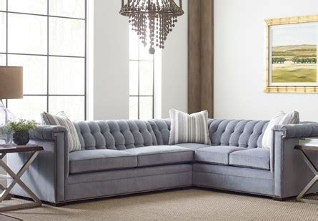 upholstery collections  kincaid furniture  north carolina