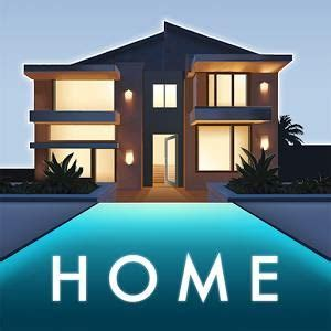 design home apk  mod unlimited money