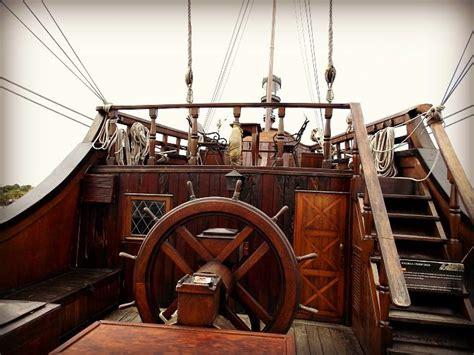 tall ship historic sailing vessels tall ships poop