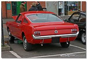 1955 Ford Mustang - news, reviews, msrp, ratings with amazing images