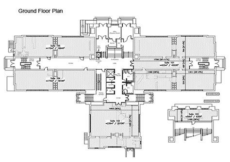 Artscape Floor Plan Art Agenda Angell Gallery Opens On
