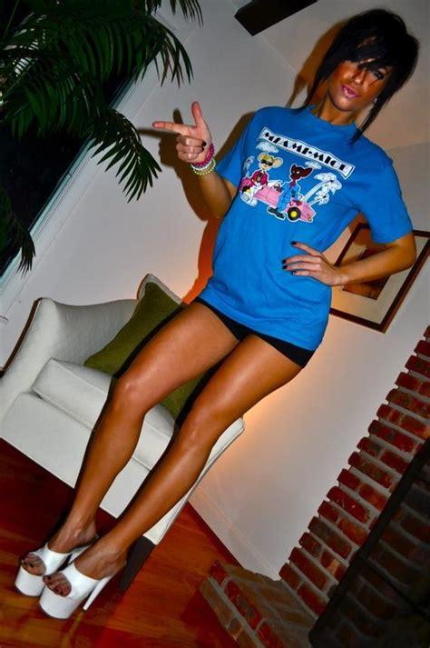 vintage  miami mice vice  shirt  rave sz  hot