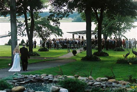wedding officiant rev angelle non denominational ohio