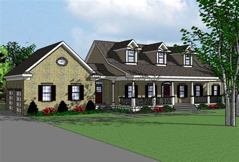 stunning images two story ranch style house plans small ranch style house plans smalltowndjs