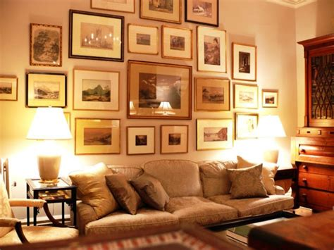 30 Best Decorating Ideas For Your Home. Bookshelf Design For Living Room. How To Decorate Living Room With Plants. Living Room No Tv Ideas. Living Room Decorating Ideas With Black Couch. Living Room Design Ideas White Walls. Small Living Room Interior Images. Double Living Room Design. Kitchen Collection Uk