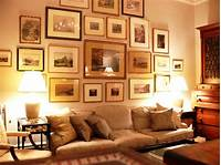 home decor ideas 30 Best Decorating Ideas For Your Home