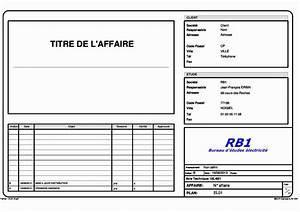 Bureau D39tudes RB1 Bureau D39tudes Lectricit