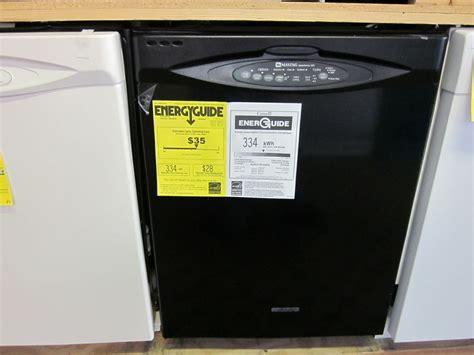 general electric dishwasher  machinecom