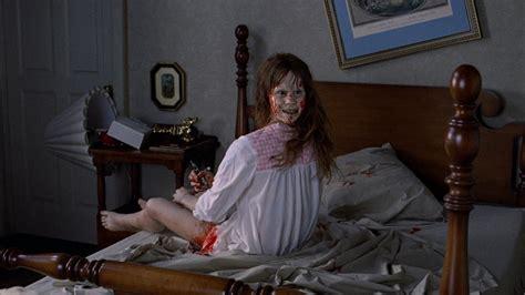makeup schools ta meilleurs d 39 horreur top 60 du cinéma d 39 horreur