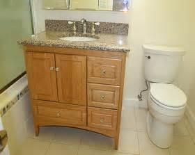 Bathroom Improvement Ideas Looking Big Small Bathroom Remodeling Ideas Homes Design