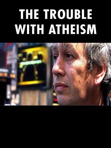 Anti Atheist Memes - mark tindall anti atheist memes