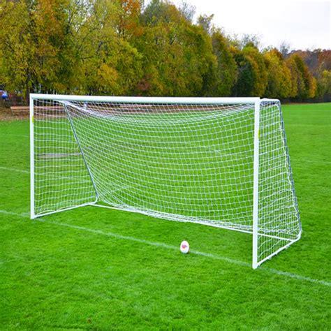 jaypro official  soccer goal    pair jaypro