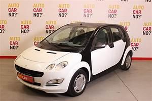 Smart Occasion : voiture occasion smart forfour mary dinwiddie blog ~ Gottalentnigeria.com Avis de Voitures