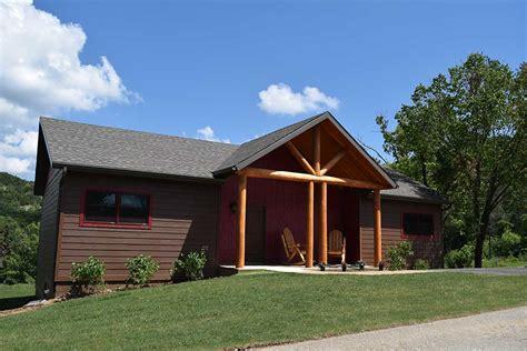 branson cabin rentals branson lakefront cabin rentals