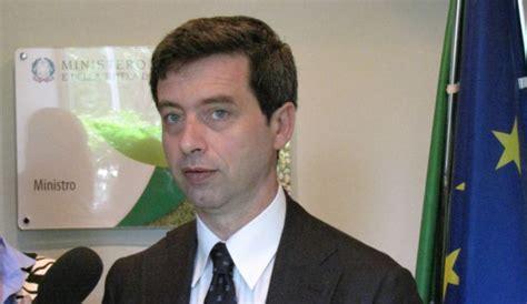 Agenda Consiglio Dei Ministri by Cdm Approva Collegato Ambientale L Agenda Verde