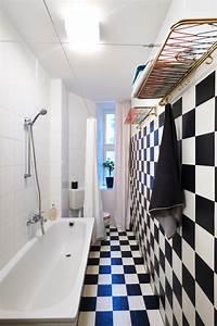 Wanne Und Dusche In Einem : umfrage dusche und wanne in einem spritzschutz oder ~ Sanjose-hotels-ca.com Haus und Dekorationen