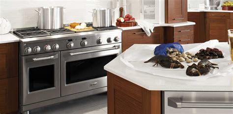 factory builder stores appliances cabinets houston galleria houston tx monogram appliances at factory builder stores