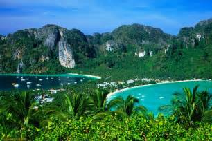 best destinations in the world south east asia one of the best destinations