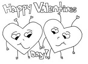 HD wallpapers free kids valentines coloring pages