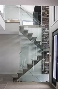 Brique De Verre Brico Depot : mur de verre exterieur monter brique verre with mur en ~ Dailycaller-alerts.com Idées de Décoration