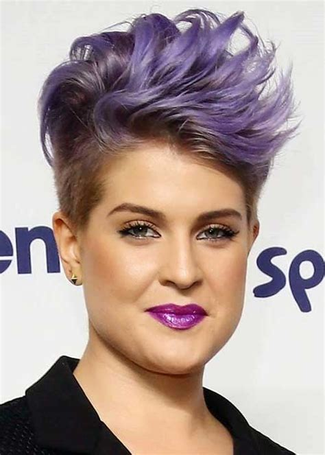 fun hair for short haircuts the best short hairstyles