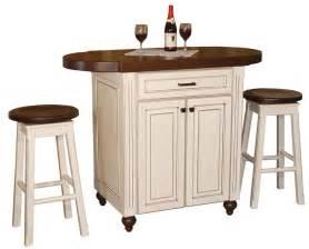 kitchen movable island amish heritage pub kitchen island with stools