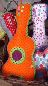 Spielzeug Für Jungs 94 : pillow customhomebuildersinphoenix almofadas pinterest n hen n hideen und n hen f r kinder ~ Orissabook.com Haus und Dekorationen