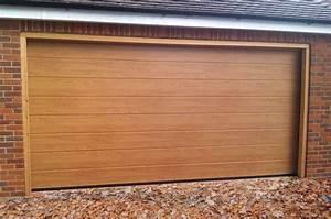 doors motors fabricant et distributeur de porte de With porte de garage et porte chene