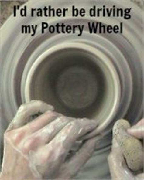 pinnable pottery images  fun  inspiring quotes